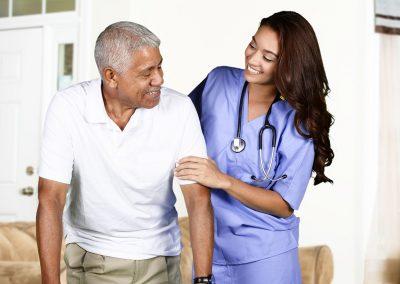 091218_home_healthcare_worker