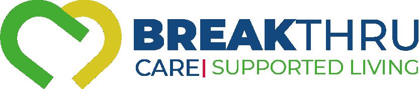 Breakthru Care