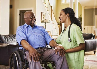 fl-home-care-workers-wages-20150217_orig
