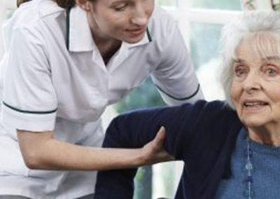 social-care-work-carer--440x330